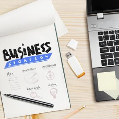 آیا استفاده از دیجیتال مارکتینگ برای همه کسب و کارها مناسب و مفید است؟