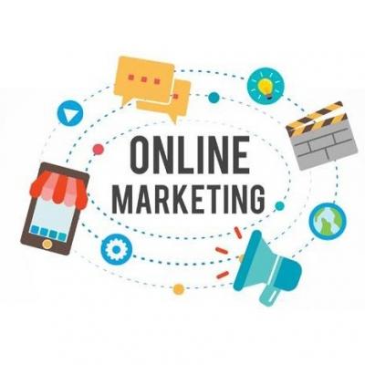 ارتباط بازاریابی اینترنتی و دیجیتال مارکتینگ