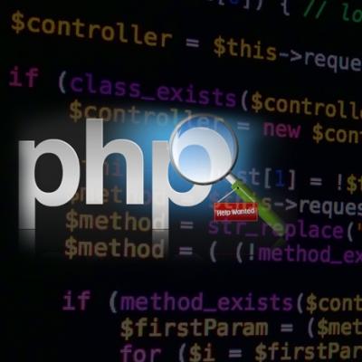 معرفی پی اچ پی PHP