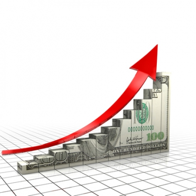 دانشنامه سرمایه گذاری اینوستوپدیا – Investopedia