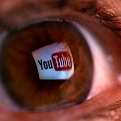 چطوری از یوتیوب فیلم دانلود کنیم